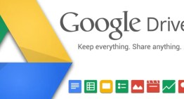Los videos de Drive ya puden ser agregados a las Presentaciones de Google