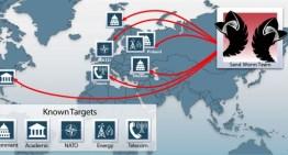 Hackers rusos usan una vulnerabilidad de Windows para robar datos de la OTAN