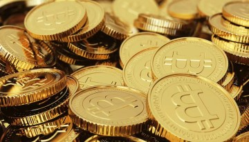 Microsoft ofrece herramientas para que las instituciones financieras gestionen BitCoins