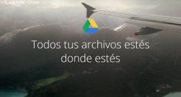 Regalan 1 Terabyte de almacenamiento gratuito en Google Drive a compradores de Chromebooks