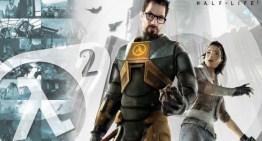 10 años de Half-Life 2