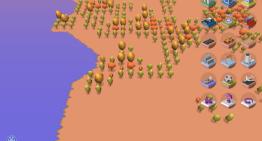Micropolis, juega el SimCity original desde Internet