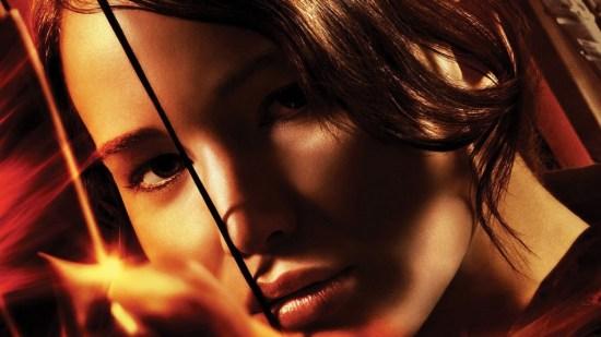 Jennifer-Lawrence-Hunger-hd-wallpaper-1024x576