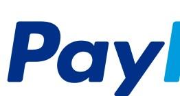 PayPal.Me, la forma más simple de recibir dinero por PayPal,