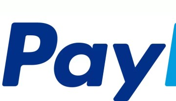 Android Pay se integra con PayPal