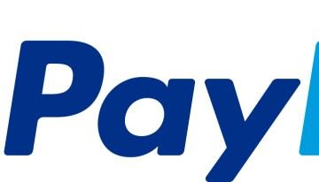 PayPal y F-Secure comparten 10 consejos para compras online durante Navidad