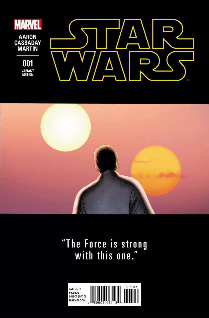 STAR-WARS-1-CASSADAY-TEASER-VAR