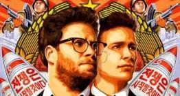 Sony anuncia que cancelará el lanzamiento de la película The Interview