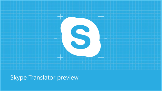 Translator_Tile