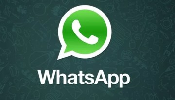 Usuarios detectan falla en WhatsApp para Android que bloquea enlaces a Telegram