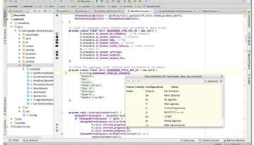 DataJoy, un nuevo editor en línea de código R y Python