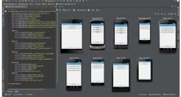 Android Studio 1.0, la herramienta de Google para desarrollar aplicaciones Android
