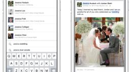 Facebook mejoras sus herramientas contra la piratería de videos