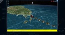 Sigue en vivo la ruta Santa esta Navidad