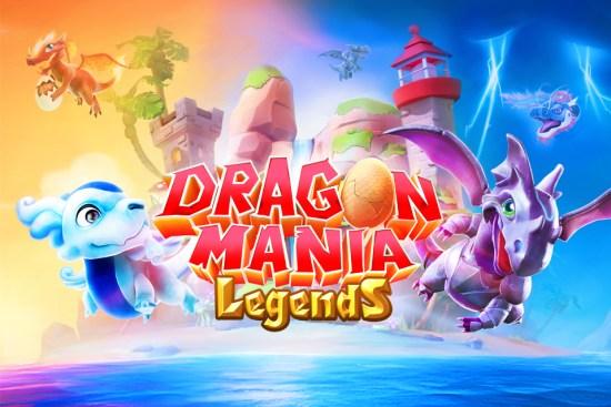 DragonManiaLegends_splash_960X640_EN