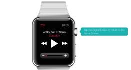 Apple presenta sitio para probar el Apple Watch desde tu navegador