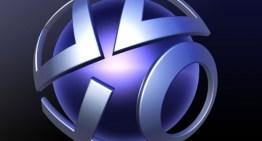 Sony anuncia compensación por los problemas en PlayStation Network