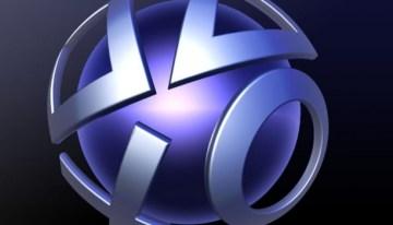 Sony informa sobre problemas en la PlayStation Network