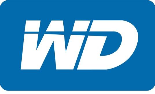 Logo-Western-Digital