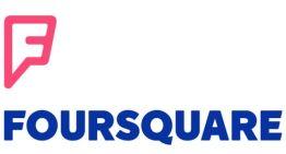 Foursquare ya es accesible sin necesidad de tener que registrarse en la plataforma