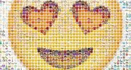 Match: Usuarios de emojis tienen una vida sexual más activa