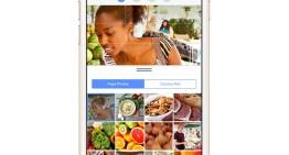 Ads Manager, la herramientas de Facebook para crear, gestionar y publicar avisos desde el móvil