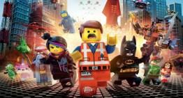 La secuela de la película de LEGO se estrenará en 2018
