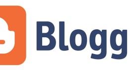Cambios en Blogger, Google prohíbe el contenido para adultos
