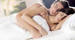 Spotify presenta estudio que indica con qué música las personas tienen sexo