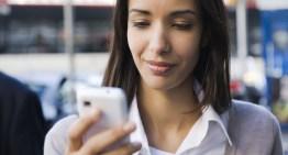 América Móvil tiene más ingresos por uso de datos que por llamadas