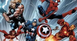 Spider-Man se une oficialmente al Marvel Cineverse