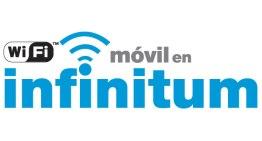 Lanza TELMEX nuevo paquete Infinitum por $333 al mes