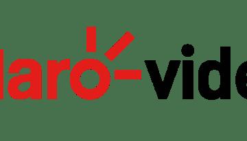 Estrenos de Claro Video para el mes de diciembre de 2016