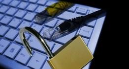 Ataque cibernético es visto como una amenaza superior para el negocio