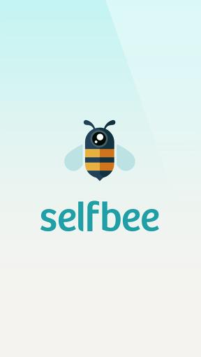 selfbee