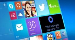 Falla de seguridad en Windows permite ejecutar cualquier aplicación sin permisos de administrador
