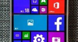 ¿Será posible que Windows 10 corra en terminales Android? Microsoft y Xiaomi están trabajando en eso