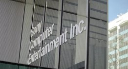 Sony Computer Entertainment Inc. adquiere activos del pionero en cloud gaming OnLive
