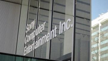 Sony Computer Entertainment Inc. adquiere activos del pionero en cloud gaming OnLive