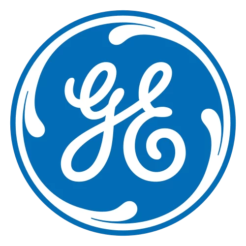 500px-General_Electric_logo_svg
