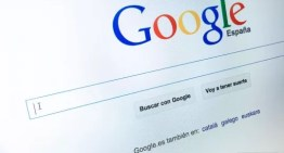 Google ya permite buscar nuestro teléfono desde el navegador