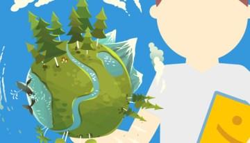 Kaspersky Lab contribuye al Día de la Tierra con consejos para el reciclaje adecuado de todos sus dispositivos electrónicos
