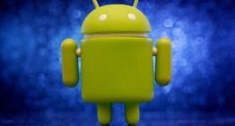 Google incrementará los controles de seguridad para los usuarios de Android
