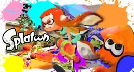 Los videojuegos que serán lanzados en el mes de Mayo
