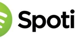 Spotify actualiza su sección de Niños y Familia