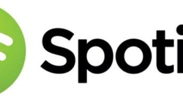 Spotify presenta su nuevo formato de archivos multimedia: Spotlight
