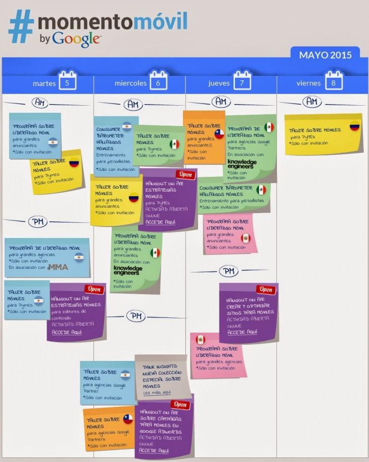 calendario_mobile_v2