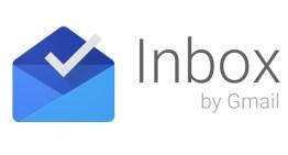 Google agrega nuevas carateristas a Inbox