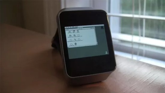 mac_os_android_wear