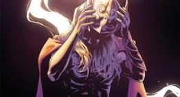 ¿Quién la nueva Thor?, Marvel revela su identidad en Thor número 8